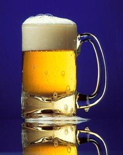 250px-beer.jpg