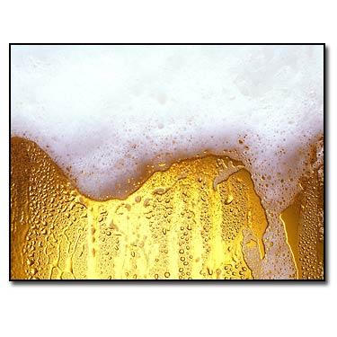 beer_head.jpg