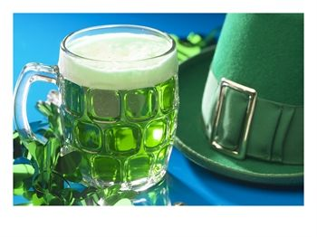 020225_1338_0005_lshsmug-of-green-beer-beside-green-st-patrick-s-day-decorations-posters.jpg