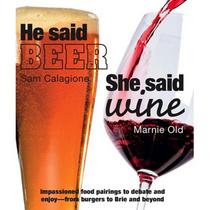 beer_wine_bookcover.jpg