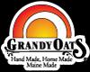 grandoats_100-1.png