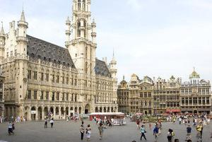 brussels21