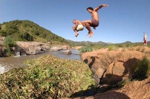 gctreed-raft-jump