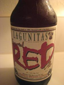 goodbye-alex-lagunitas-red-080