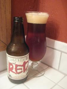 goodbye-alex-lagunitas-red-086