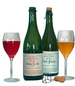 gueuze_kriek-bottle