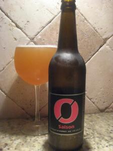 nogne-o-saison-004