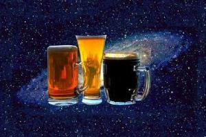 1212268180_booze
