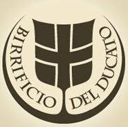 logo-birrificio-del-ducato