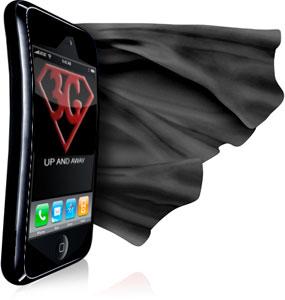 super_iphone_3g_black