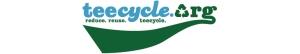 teecycle-logo-web1