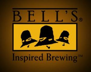 brewery_bells