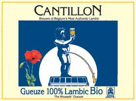 cantillon-1138-0001-009