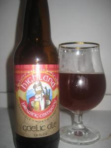 highland-brewing-014