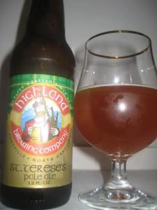 highland-brewing-015