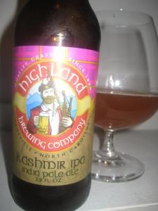 highland-brewing-020