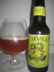 hopslam-2009-002