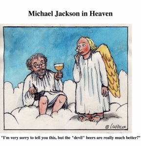 michael-jackson-in-heaven