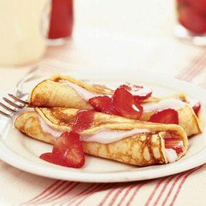 pancakes-su-682828-x