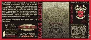 struise-black-albert-420-189