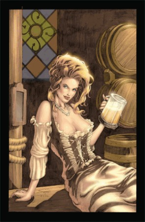 beer-wench1