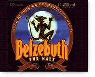 beer_belzebuth