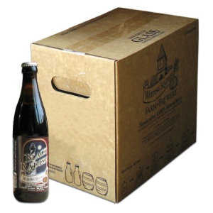 black-radish-beer-case