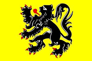 flag-of-flanders