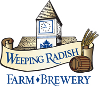 weeping-radish-farm-brewery