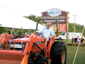 weeping-radish-tractor