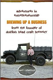 brewing-up-a-business