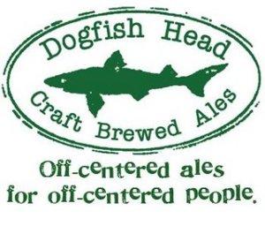 dogfish-head