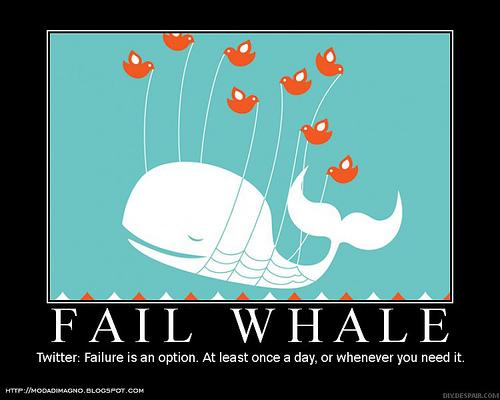 fail-whale.jpg (500×400)