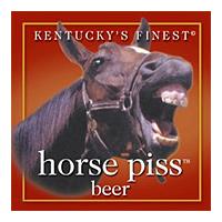 horse-piss-beer