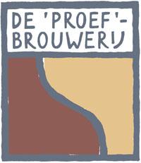 logo_deproef-small