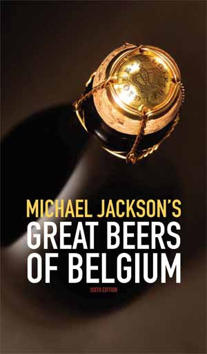 mj-great-beers-of-belgium1