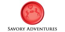 savory-adventures