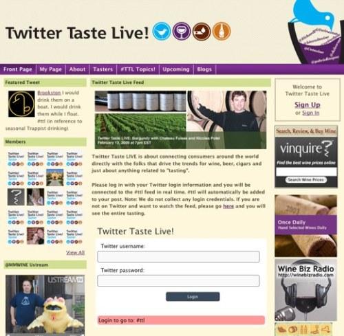 twitter-taste-live-1