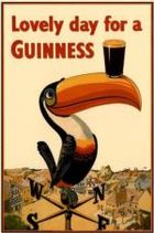 140px-guinness_toucan-ad