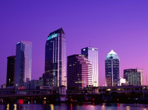 City_of_Twilight_Tampa