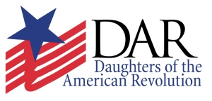 DAR_Corp_logo