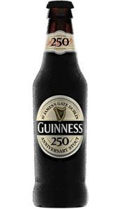 guinness-250-stout