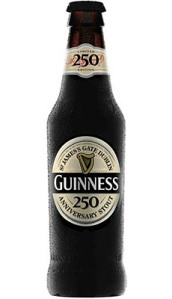 guinness-250-stout