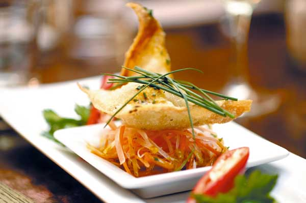 Afbeeldingsresultaat voor Asian Cuisine Food