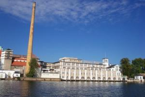Bürger Brauerei
