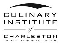 culinary of charleston