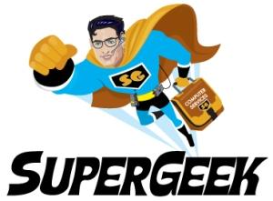 Super_Geek