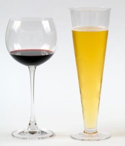 wine_and_beer