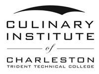 Culinary Institute Of Charleston